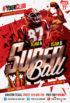 Super-Ball-Flyer-Template-Awesomeflyer-com