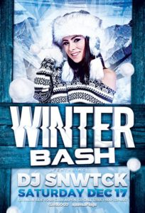 winter-party-flyer-template-vol-4-awesomeflyer-com