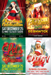 christmas-flyer-template-bundle-1-preview-1-awesomeflyer-com
