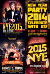 new-year-flyer-template-bundle-1-previews-1-awesomeflyer-com
