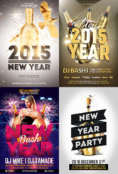 new-year-flyer-template-bundle-1-previews-2-awesomeflyer-com