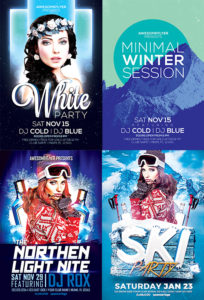 winter-flyer-template-bundle-1-preview-2-awesomeflyer-com