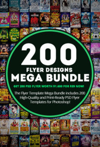 Awesomeflyer-Mega-Bundle-200-Flyer-Templates-Awesomflyer-com
