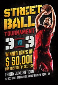 Street-Ball-Flyer-Template-Awesomeflyer-com