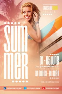Summer-Flyer-Template-Awesomeflyer-com