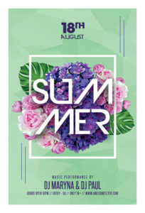 Summer-Party-Night-Club-Flyer-Template-Awesomeflyer-com