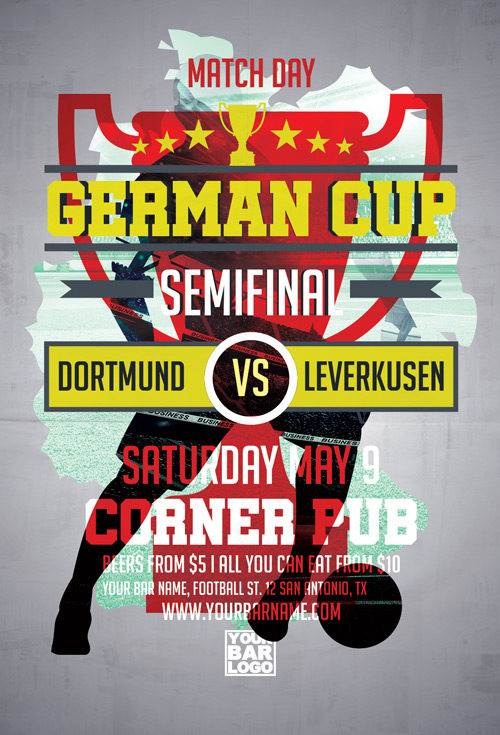 Euro-Soccer-Cup-Free-Flyer-Template-Awesomeflyer-com