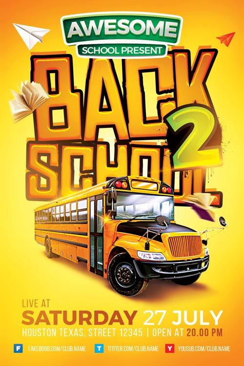 Back-To-School-Flyer-Template-Preview-Awesomeflyer-com